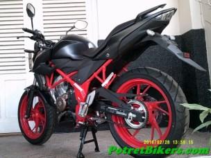 DSCF0069