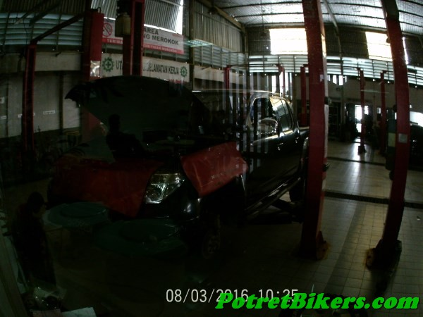 PTDC0026