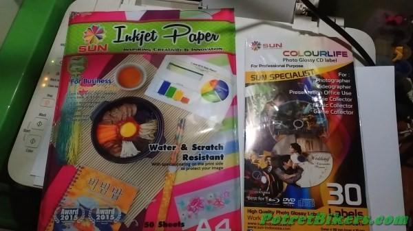 inkjet-paper
