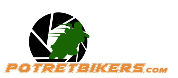 logo-potret-bikers-new-2016