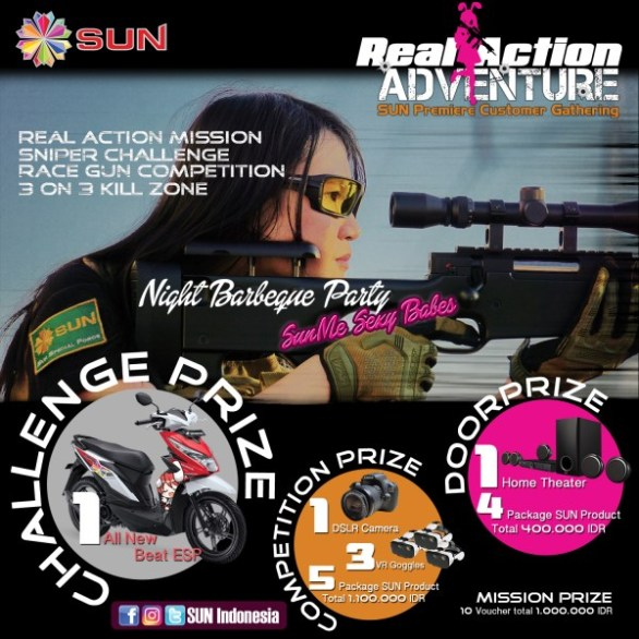 real-action-adventure-sun-premiere-customer-gathering-600-x-600