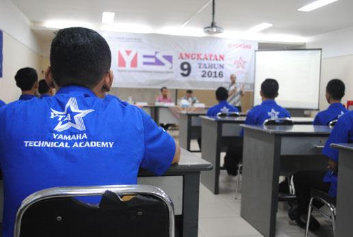 yes-angkatan-9-surabaya-2016