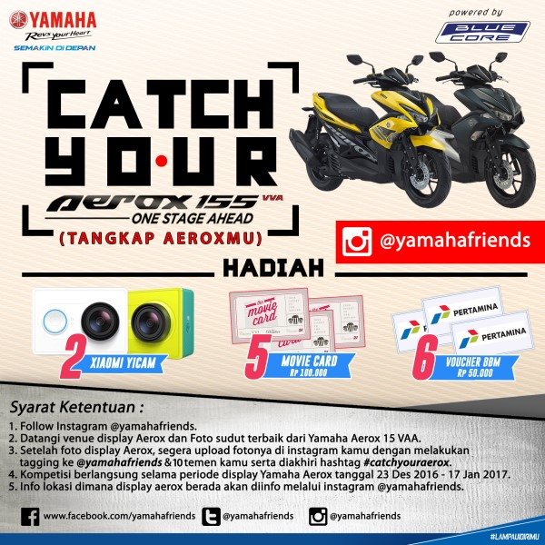 catch-your-aerox