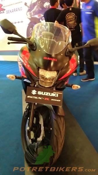 suzuki-gsx-r-150-6