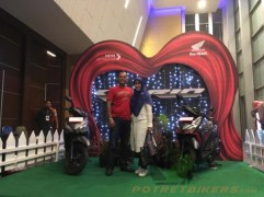 Vario Romantic Valentine Day - 2017 (16)