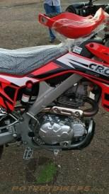 Viar Cross X 200 ES (15)