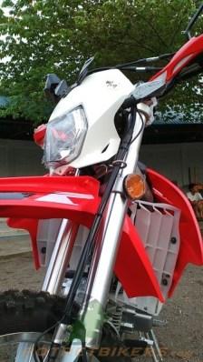 Viar Cross X 200 ES (18)