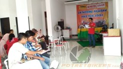 Viar Motor Indonesia - 2017 (44)
