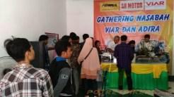 Viar Motor Indonesia - 2017 (56)