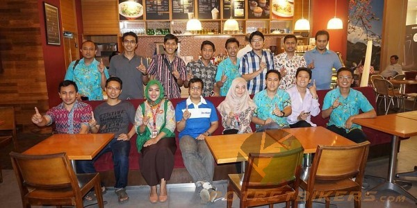meet-and-greet-blogger-dengan-mpm