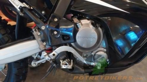 Honda CRF 250 Rally (21)