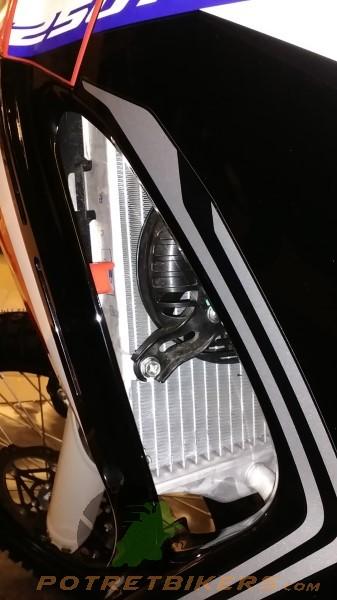 Honda CRF 250 Rally (30)