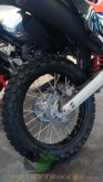 Honda CRF 250 Rally (4)