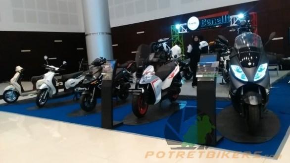 Surabaya Motor Show - 2017 (21)