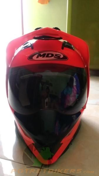 Helm MDS Supermoto (3)