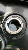 Honda Vario 150 eSP 2017 (10)