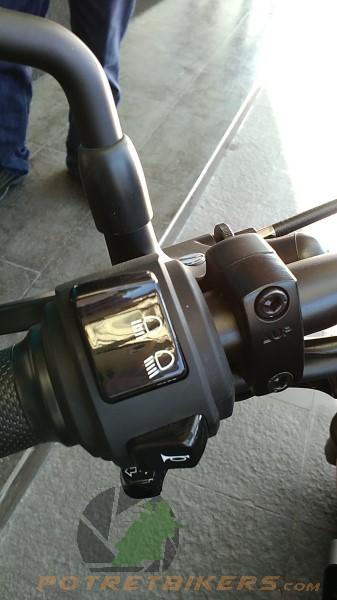 Honda CMX 500 REBEL (55)