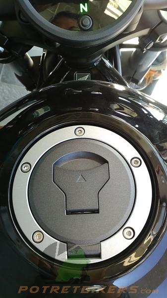 Honda CMX 500 REBEL (57)