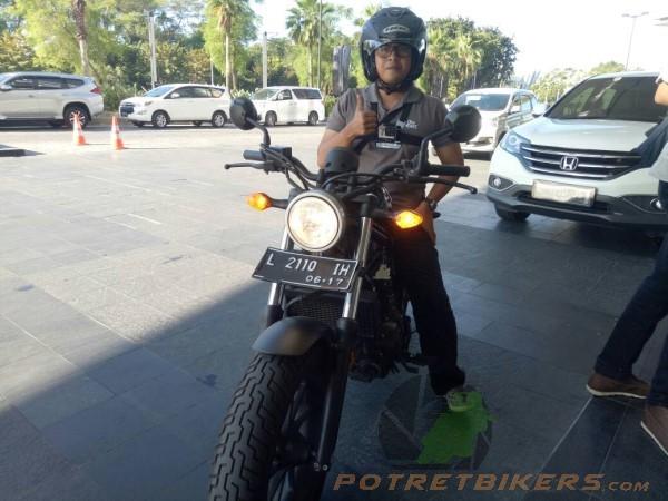 Honda CMX 500 REBEL (79)