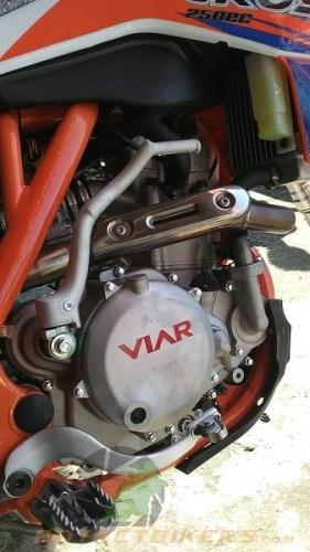 Viar Cross X 250 EC (30)