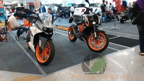 Dealer KTM Surabaya (1)