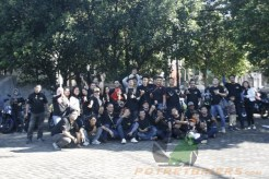 AEROX City Touring Kemerdekaan RI - 2017 (15)