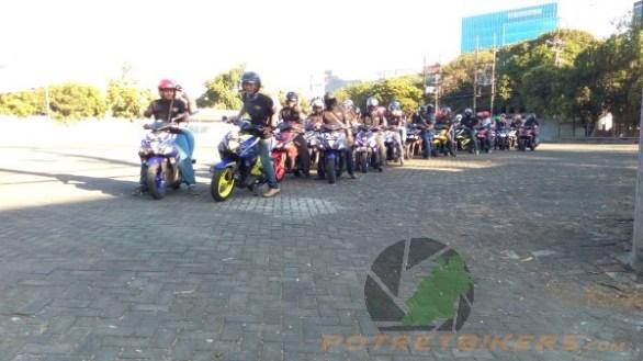 AEROX City Touring Kemerdekaan RI - 2017 (44)