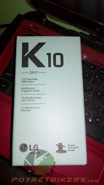 LG K10 2017 (1)