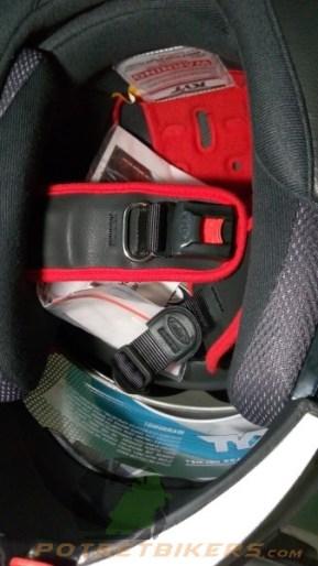 Helm KYT RRX Honda (2)