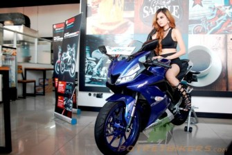 All New Yamaha Vixion R 2017 (11)