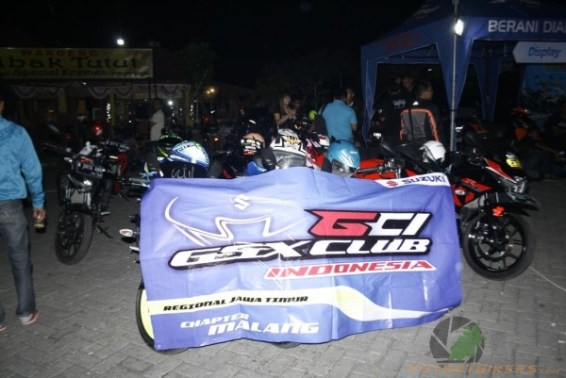 KULTUR ( Kuliner Touring ) Bersama Suzuki GSX Owner Indonesia - Jatim (16)