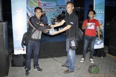 KULTUR ( Kuliner Touring ) Bersama Suzuki GSX Owner Indonesia - Jatim (18)