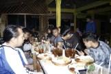 KULTUR ( Kuliner Touring ) Bersama Suzuki GSX Owner Indonesia - Jatim (81)