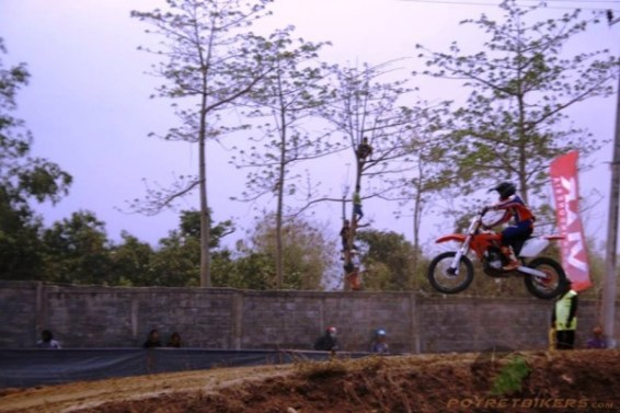 Kejurda MotoCross IMI Championship Grand Final – 2017 (1)