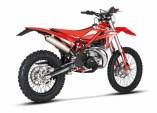 new Xtrainer 300 (5)