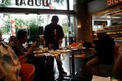 CHICKING Delta Plaza - Surabaya (9)