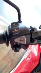 Honda CRF150L (14)