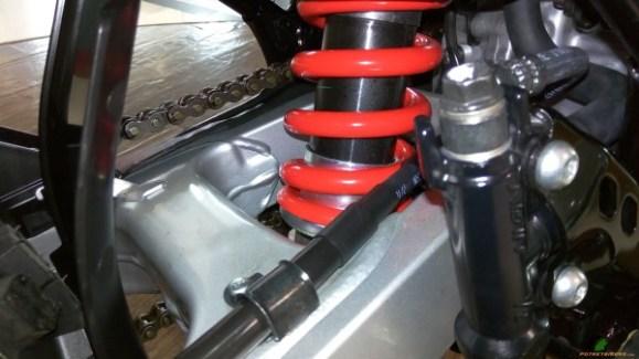 Honda CRF150L (25)