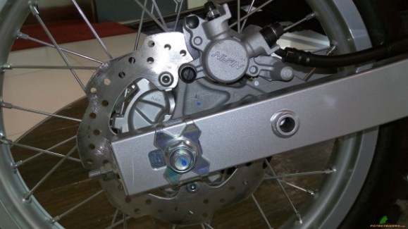 Honda CRF150L (26)