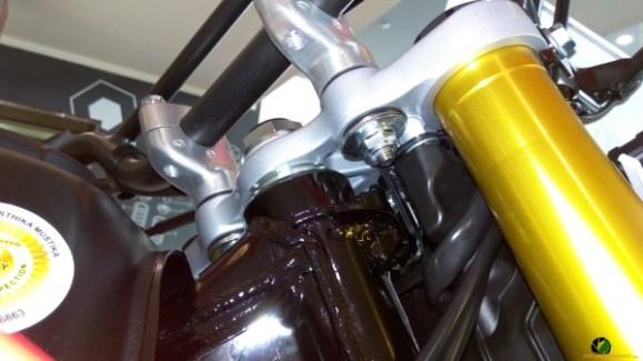 Honda CRF150L (27)