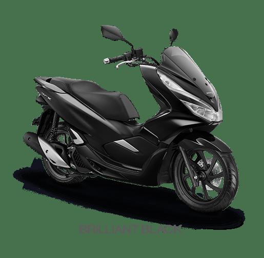 PCX 150 (3)