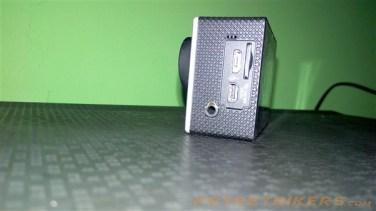 Modifikasi Mic Eksternal Action Camera (7)