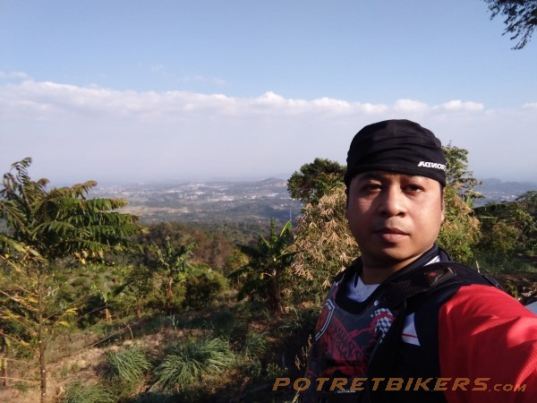 MXGP 2019 - Semarang (187)