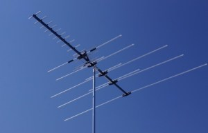 Digital-tv-antenna-620x400