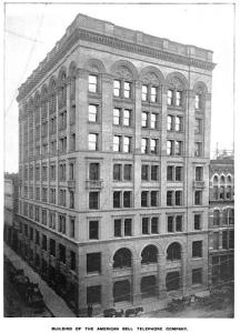 AmericanBellTelephone_Boston_Bacon1892