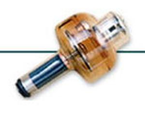 thermionic-vacuum-tubes-33679-2751941