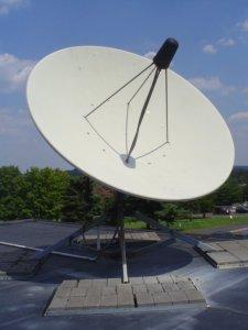 dish-731375