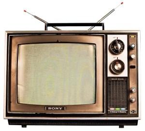 television-sony-en-casa-de-mis-padres