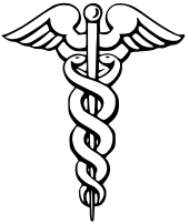 Caduceus.svg