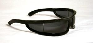 wraparound-glasses
